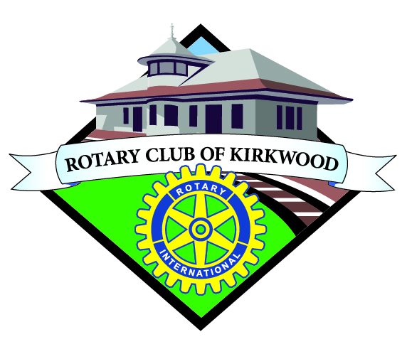 Rotary Club of Kirkwood