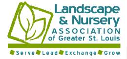 Landscape & Nursery Association Logo
