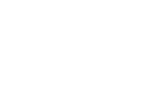 Julie's Garden Design