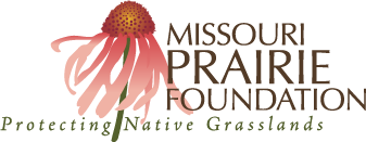 Missouri Praire Foundation