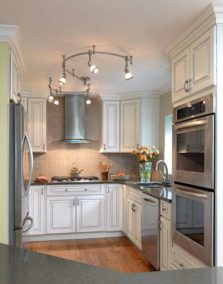 Brentwood Kitchen Remodel