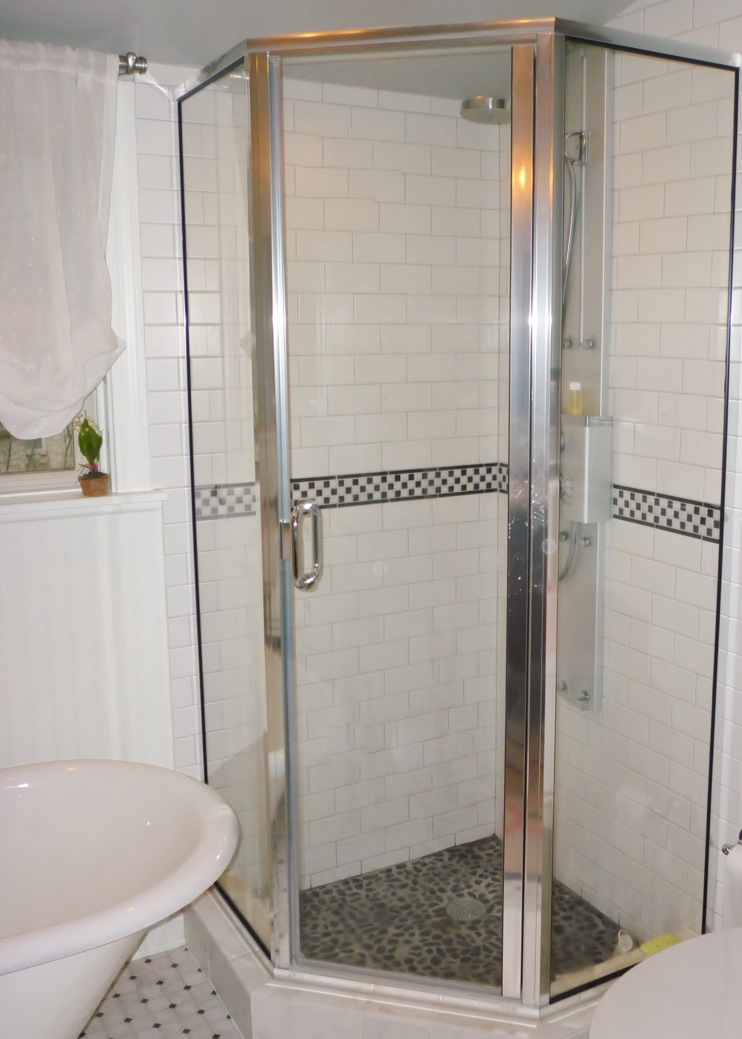 bathroom-remodel-shower-and-toilet